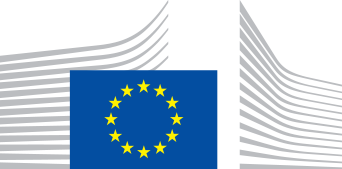 ec - http-::ec.europa.eu: