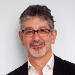 Dr C Acerini - INNODIA